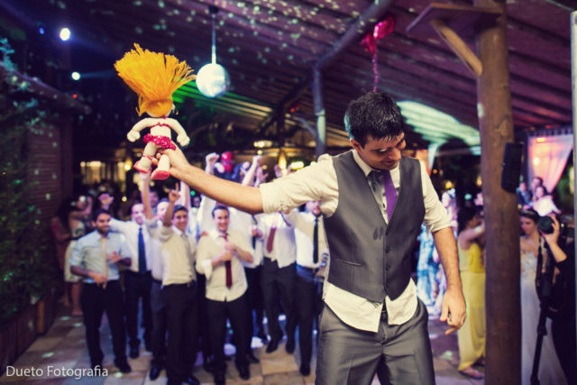 casamento_sitio_meio_do_mato_0133
