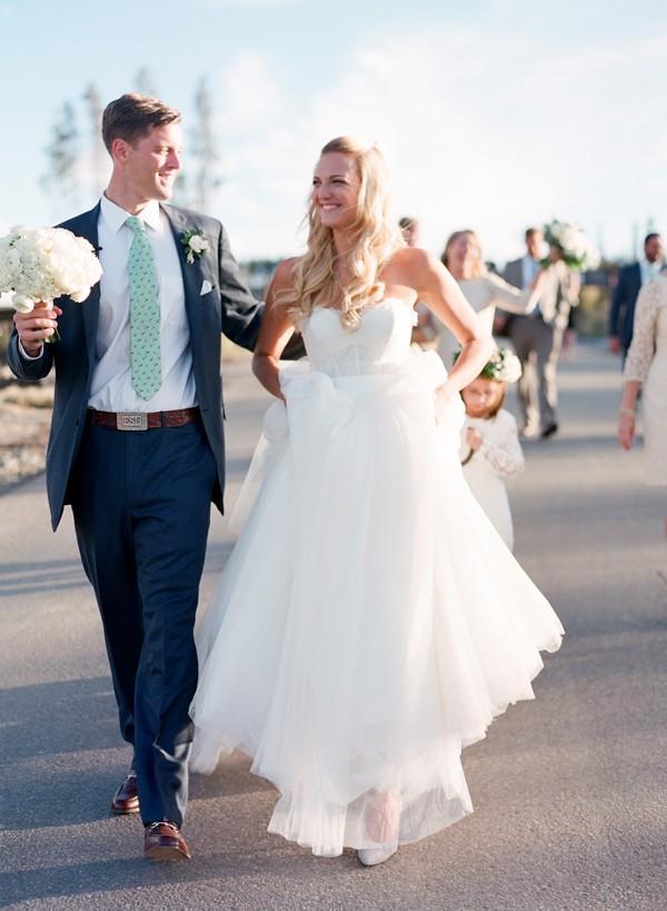 fresh-wedding-at-devils-thumb-ranch-22-600x819