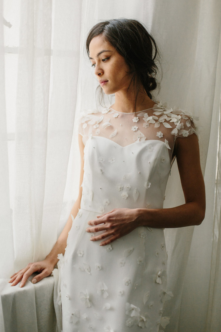 alexandra-grecco-bridal-collection-22