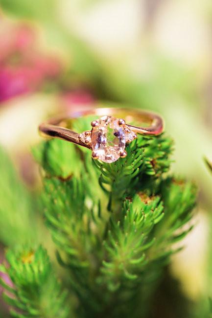 Boho-romantic-wedding,Portland-wedding-inpiration-wedding-photos-photographer,Corina-Silva-Photography-11