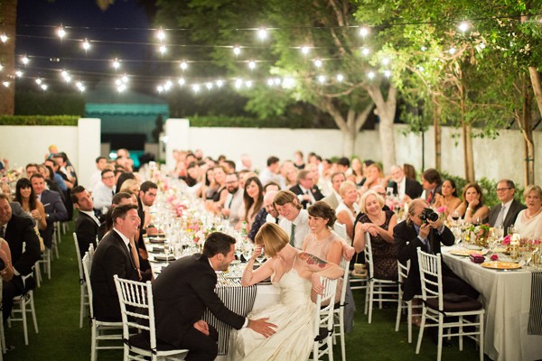 palm-springs-wedding-with-tattooed-rockers-91-600x400