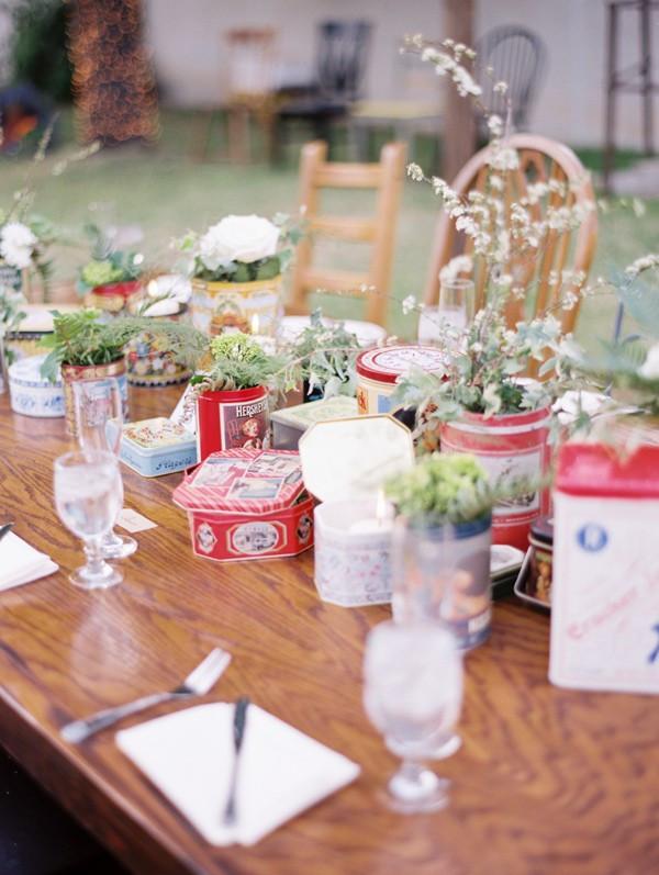 handcrafted-mismatched-backyard-wedding-86-600x797