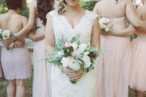 handcrafted-wedding-at-calamigos-ranch-37-600x400