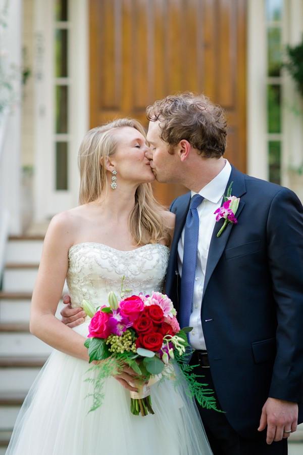 surprise-wedding-for-the-groom-in-atlanta-53-600x900
