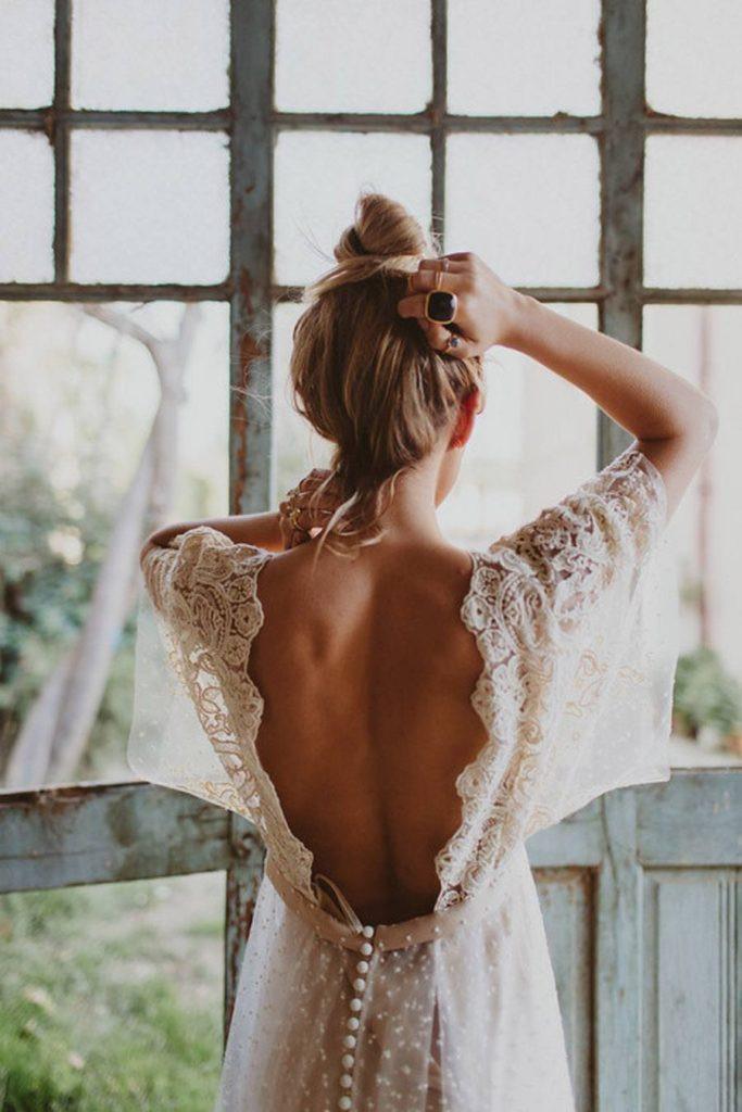 tanger-vestido-novia