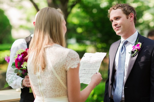 surprise-wedding-for-the-groom-in-atlanta-35-600x400
