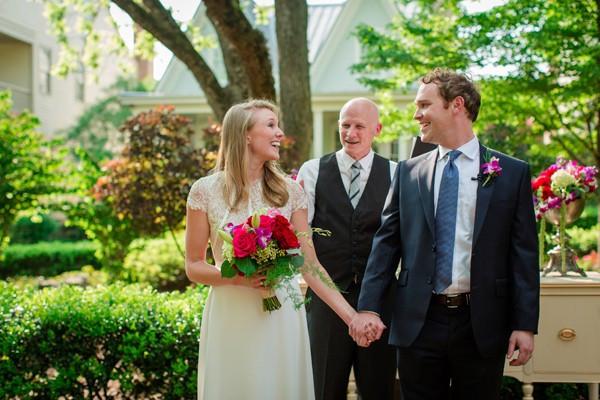 surprise-wedding-for-the-groom-in-atlanta-38-600x400