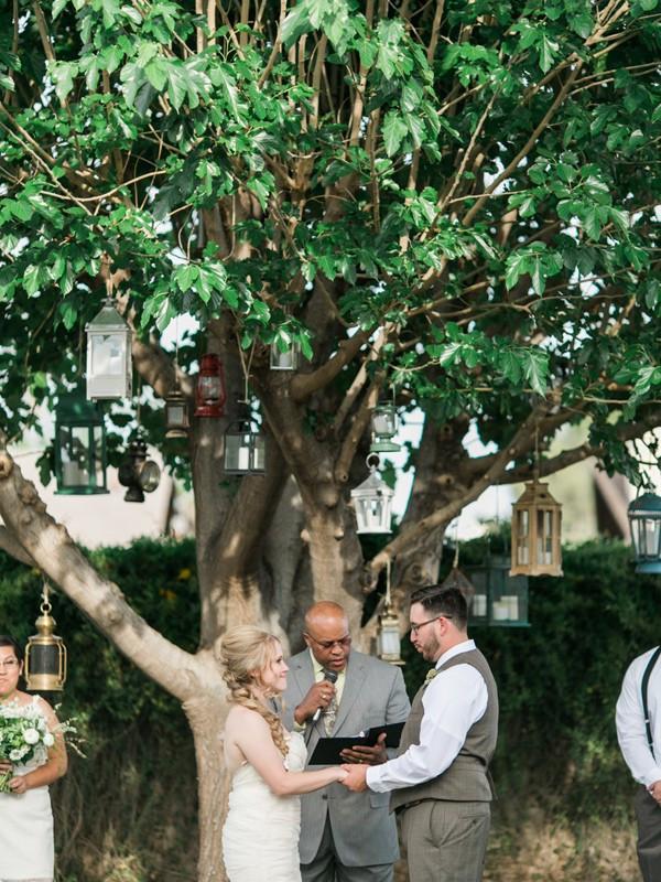 handcrafted-mismatched-backyard-wedding-34-600x800