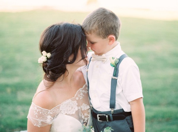 romantic-north-carolina-beach-wedding-39-600x446