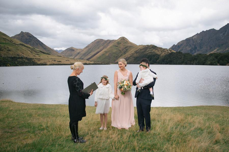 BlogNNY_elopement wedding