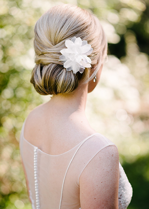 classic-wedding-hairstyle