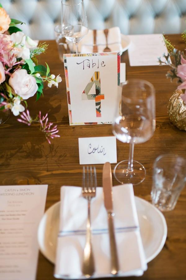 intimate-brunch-wedding-in-denver-25-600x902