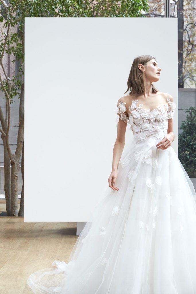 21-oscar-de-la-renta-bridal-2018-683x1024