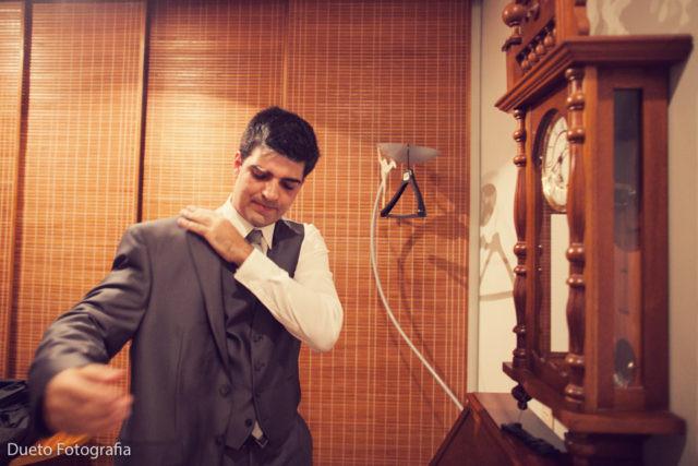 casamento_sitio_meio_do_mato_0017