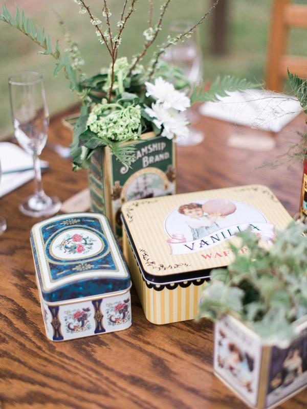 handcrafted-mismatched-backyard-wedding-87-600x800