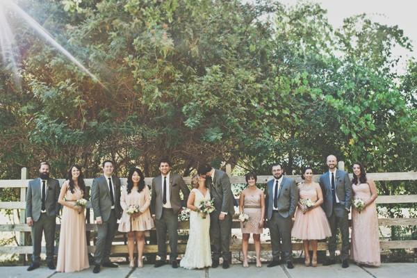 handcrafted-wedding-at-calamigos-ranch-35-600x400