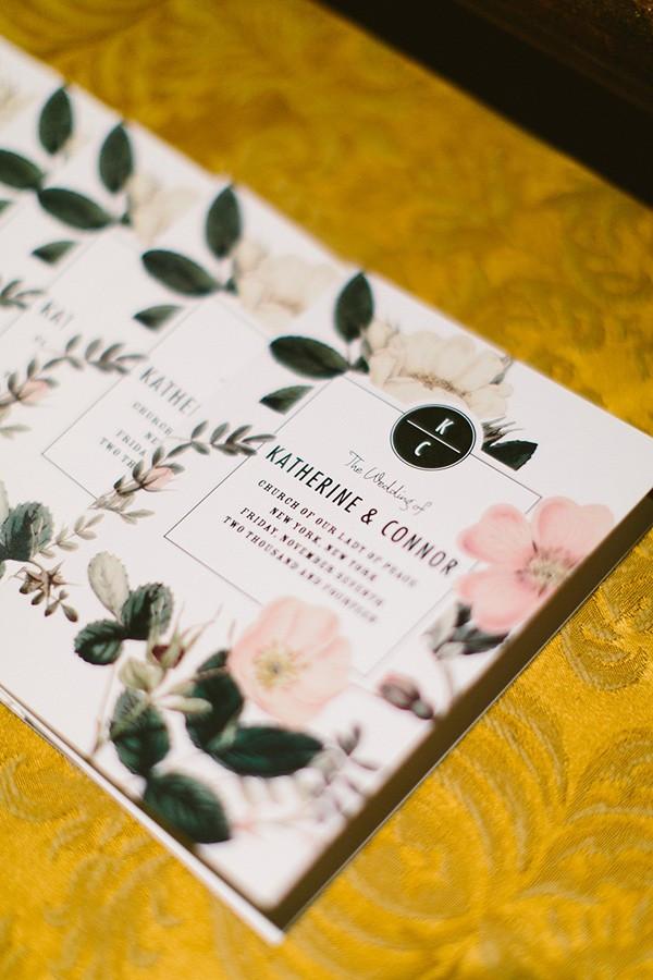 intimate-garden-restaurant-wedding-34-600x900