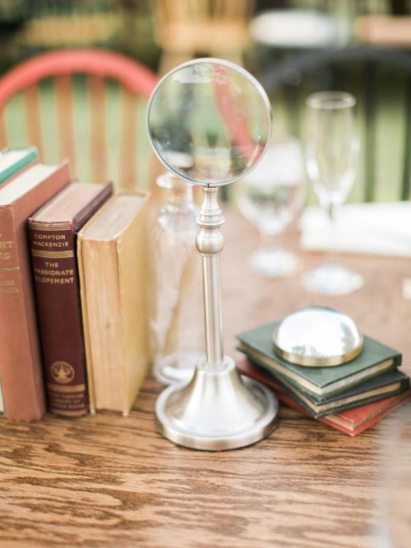 handcrafted-mismatched-backyard-wedding-77-600x800