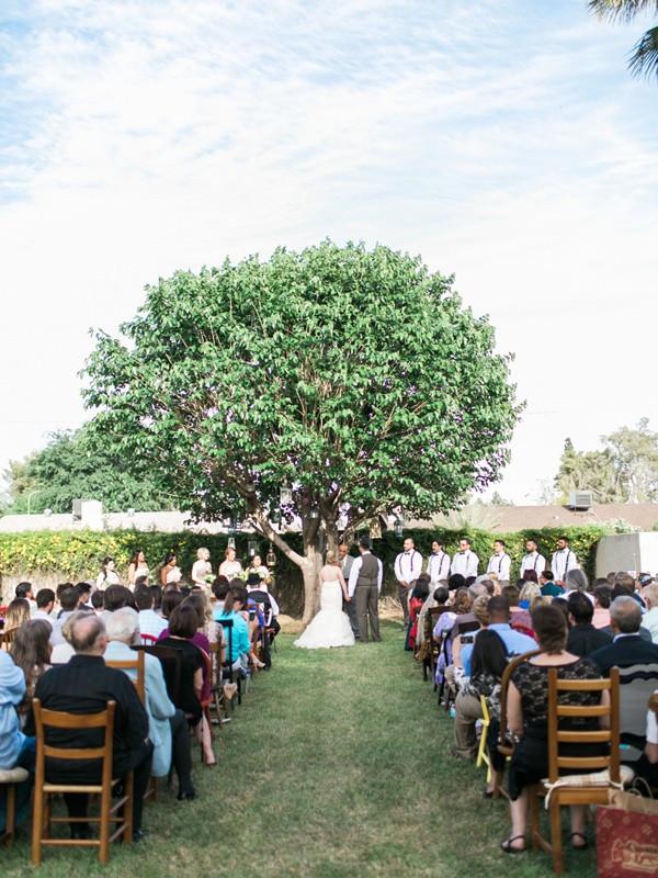 handcrafted-mismatched-backyard-wedding-33-600x800