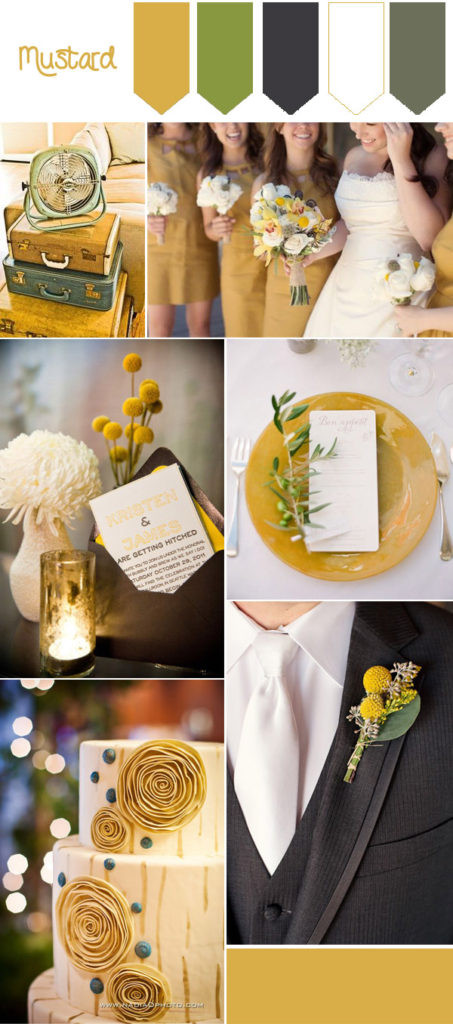 mustard-and-mint-autumn-wedding-color-ideas
