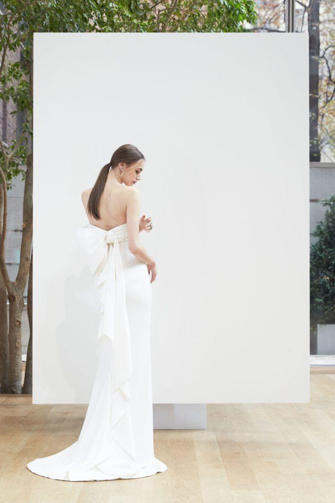 05-oscar-de-la-renta-bridal-2018-683x1024