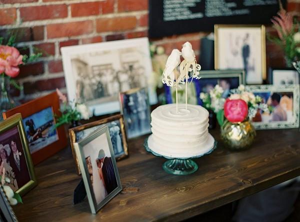 intimate-brunch-wedding-in-denver-64-600x445