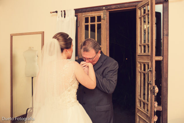 casamento_sitio_meio_do_mato_0034