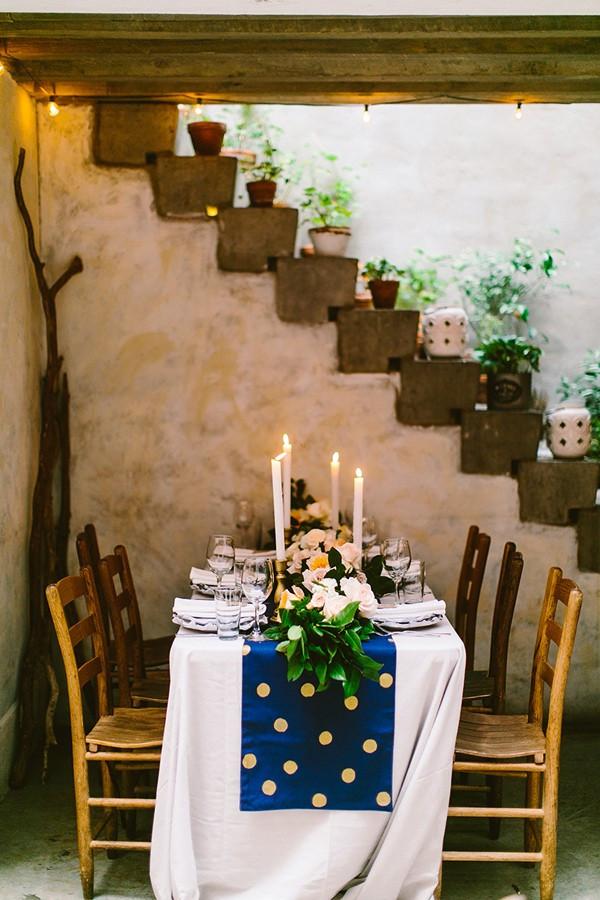 intimate-garden-restaurant-wedding-72-600x900