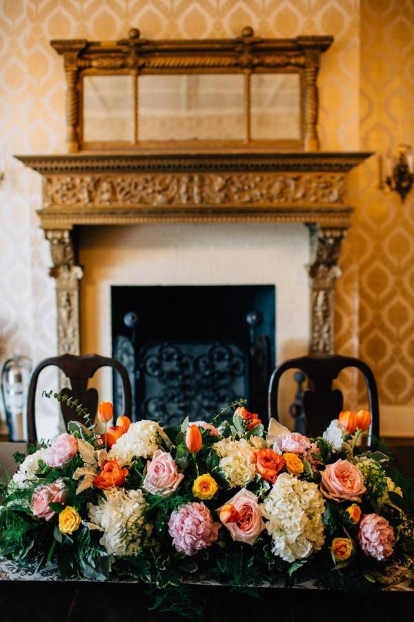 romantic-wedding-in-the-berkshires-16-600x900