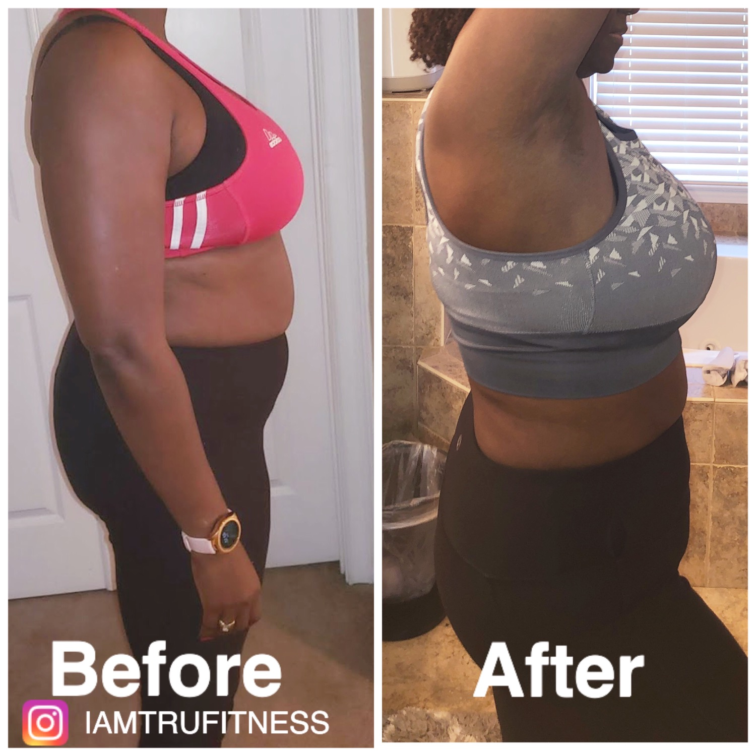 Client Results Apr2020