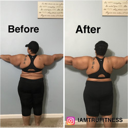 Client Transformations