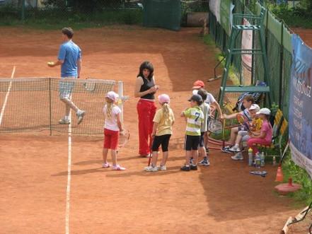 tenisova-skola.jpg