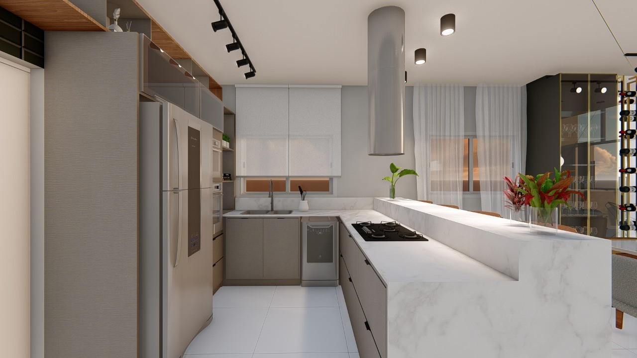Cozinha (6).jpeg