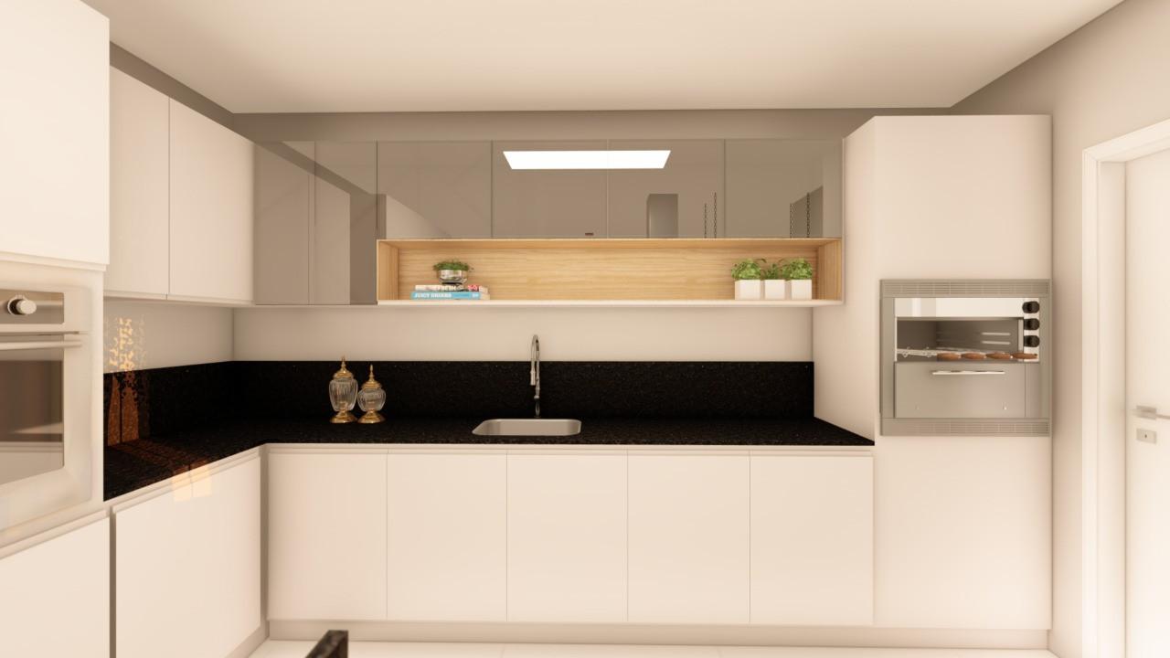 Cozinha 2 (2).jpeg