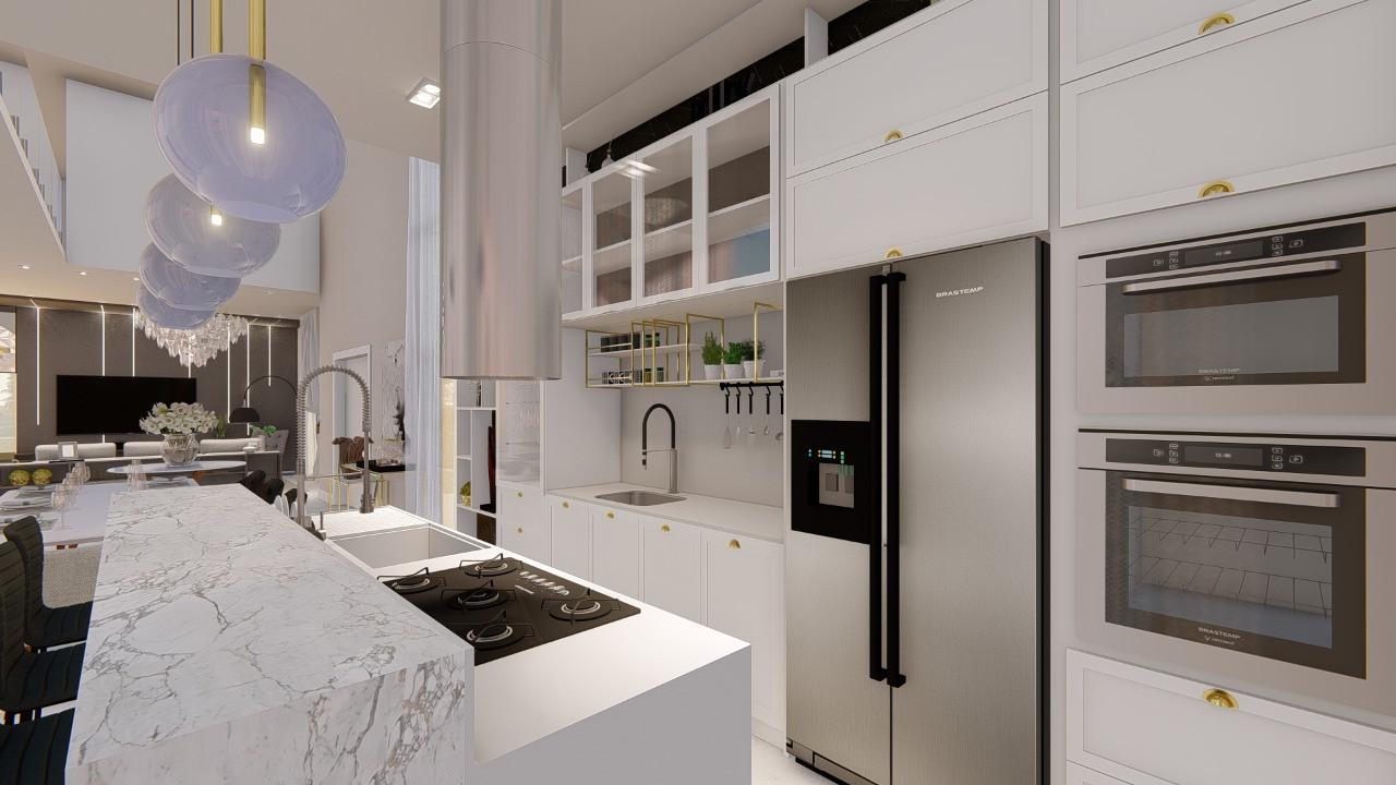 Cozinha (1).jpeg