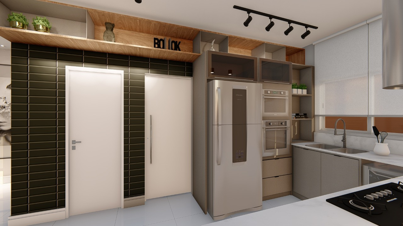 Cozinha (4).jpeg