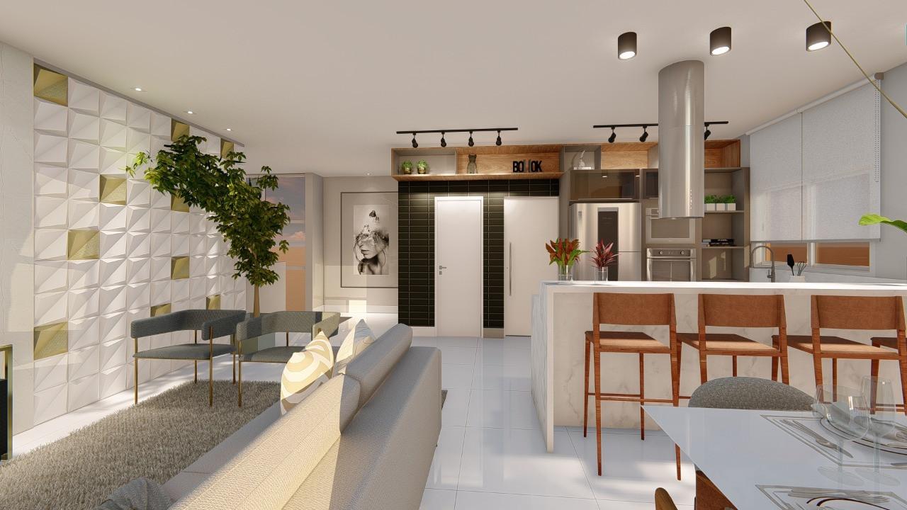 Cozinha (5).jpeg