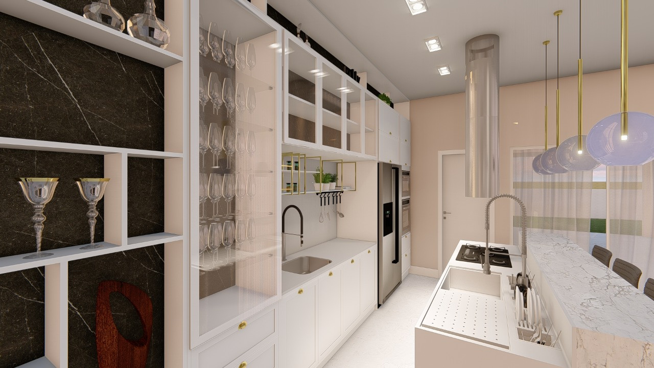 Cozinha (3).jpeg