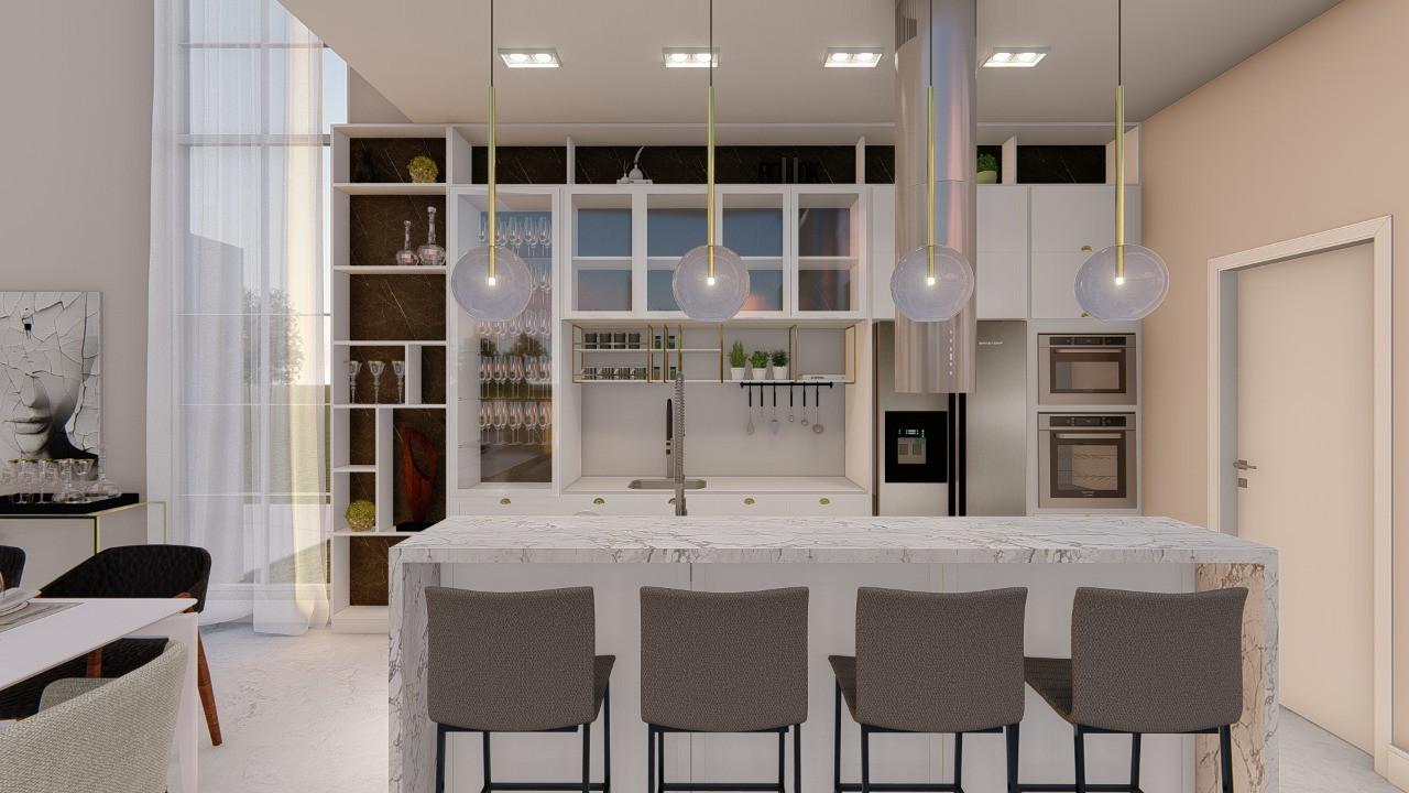 Cozinha (2).jpeg