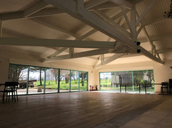 South West France wedding venue in chateau to rent