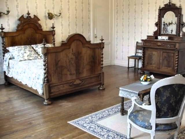 holiday rental in splendid romantic chateau for rent in South west France , in Bordeaux