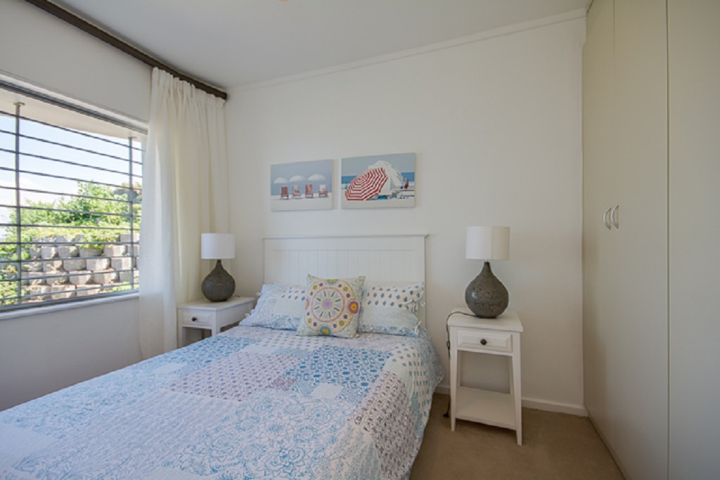 Holiday House to rent in Knysna