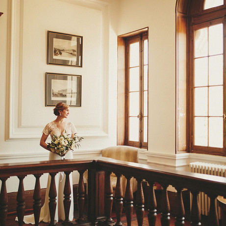luxury wedding venue to rent in france