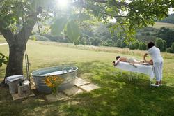 exclusive villa to rent in Santander