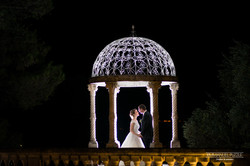 Large wedding venue on the French riviera with sea view & pool