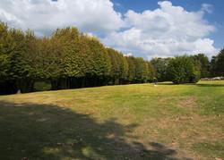 Romantic villa to rent for family trip in Dordogne