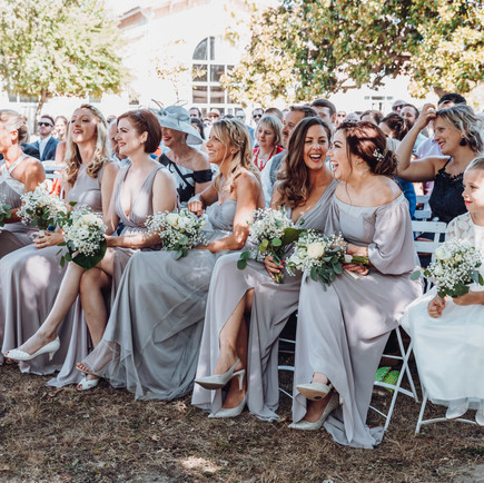 Exclusif Wedding property rental in Dordogne