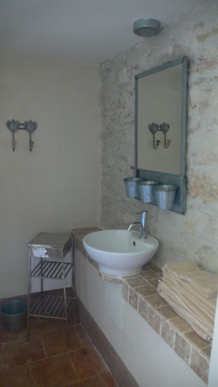 Villa holiday rental France