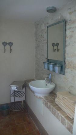 exclusif & elegant house to rent with romantic wedding venue in Bordeaux
