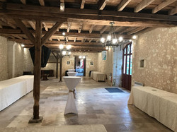 Wine tour with activities planning in French Chateau to rent in south of France